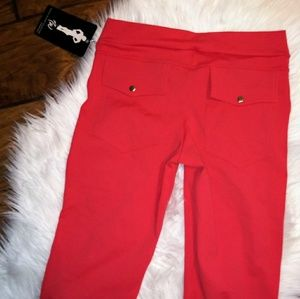 b7db3dad7430b Bluefish Pants on Poshmark